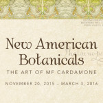 New American Botanicals